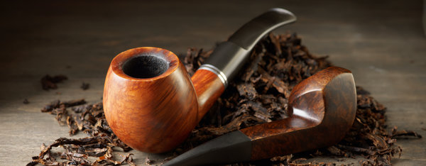 YOUR ONE-STOP SHOP FOR SMOKING PIPES AND PIPE ACCESSORIES