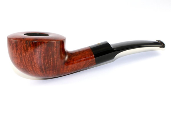 STANWELL Royal Guard 95