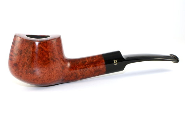 STANWELL Royal Guard 11