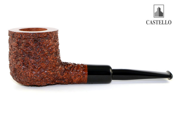CASTELLO Sea Rock Briar KK