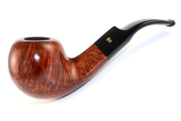 STANWELL Royal Guard 15